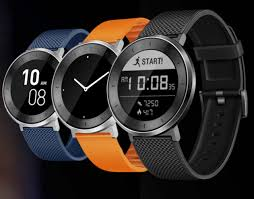 huawei fitness watch. huawei fit smart fitness watch with heart monitor