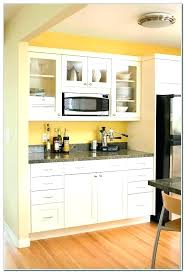 Under Cabinet Microwave Dimensions Elegant Oven  Home Decorating  Under Cabinet Microwave Dimensions E30