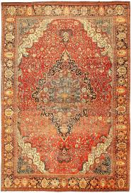 full size of oriental rugs orange ct pink and orange oriental rug pink and orange persian