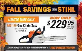 stihl chainsaw prices. stihl chainsaws at westernone chainsaw prices