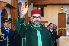 """Résultat de recherche d'images pour """"Roi du Maroc : photos"""""""
