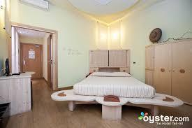 bedroom feng shui design. 4. Hotel La Residenza Milan Bedroom Feng Shui Design