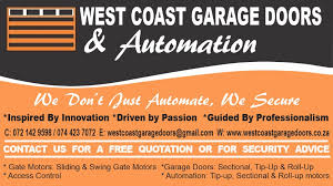 remotes receivers parts access control equipment slide swing gates gate motors intercoms remote gate motors doors garage doors