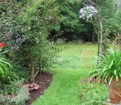 Garden Landscapes Designs Ideas Impressive Design Ideas
