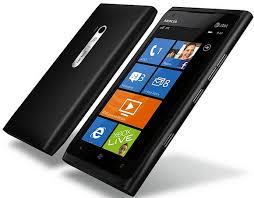 nokia 4g. nokia lumia 900 hits at\u0026t, 4.3-inch amoled, 4g lte on windows phone 7.5 (mango) 4g a