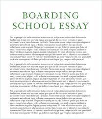 essay writing school the oscillation band essay writing school