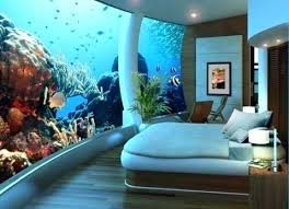 Cool lighting plans bedrooms Living Room Cool Room Lighting For Bedroom Fish And Image Pertaining To Lamp Plans Jilliemaecom Spectacular Idea Cool Bedroom Lighting Ideas Effects Design Home