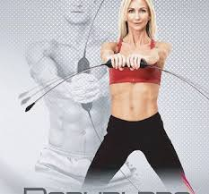 Body Blade Workout Chart Bodyblade Review Does It Work Compare Classic Cxt And