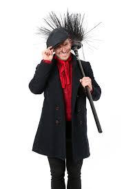 mary poppins and bert costume keiko lynn and bobby hicks