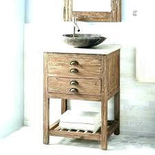 kohler mirrors mirrors mirrors bathroom vanity mirror vanity sinks corner and sink vanities home depot double