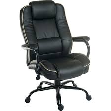 leather office chair. Brilliant Leather In Leather Office Chair