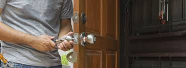 residential locksmith. Emergency Locksmith Residential N