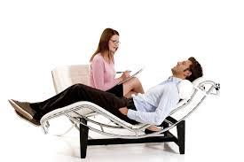 who are psychiatrists what are psychiatrists qualifications what are psychiatrists qualifications female psychiatrist