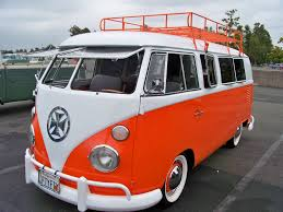 split window vw bus re pin brought to you by agents of split window vw bus re pin brought to you by agents of