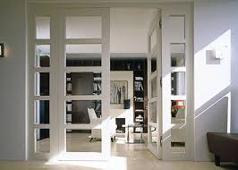 home office french doors. Impressive Sliding French Doors Office With Unique Traditional Home F