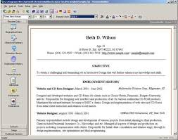 how to write a resume   resume writinghow to write a resume  net   the easiest online resume builder