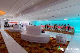 Mirage 2 Bedroom Hospitality Suite The Mirage Hotel Casino Las Vegas Oystercom Review