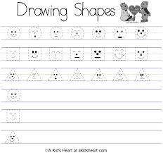 Printable Fun Sheets Worksheets for all | Download and Share ...