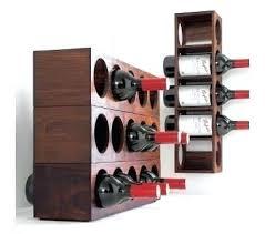 wall mounted wine rack ikea vintners wall mount wine rack pottery barn wall mount wine racks wall mounted wine rack ikea