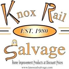 railroad salvage knoxville railroad salvage rail salvage knox rail salvage knoxville tn 37917 railroad salvage knoxville local halls rail