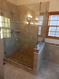 Naperville Bathroom Remodeling Collection Best Decoration