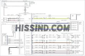 2013 ford f150 xlt radio wiring diagram f 150 stereo page 2 harness 2013 ford f150 radio wire diagram 2013 ford f150 xlt radio wiring diagram f 150 stereo