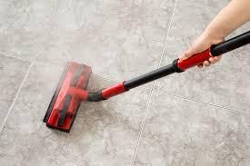 Flooring Kitchener Waterloo Aaa Cleaning Blog Aaa Steam Carpet Cleaning
