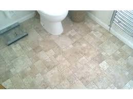 full size of bathroom floor vinyl tiles blue tile installation linoleum in home improvement amusing for