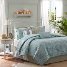 comforter set beach comforter sets king size ocean themed bedding ocean color bedding coastal twin bedding