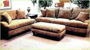 crate and barrel leather sofa sleeper sectional bar petite info chair a half lounge ii slipcov