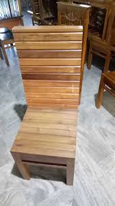 tech furniture. Hi-tech Furniture Photos, Murnad Madikeri, Coorg - Dealers Tech Furniture
