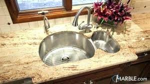 fix granite chip chip repair how to fix chipped granite edge fix chipped granite countertop fix granite chip fix chipped granite