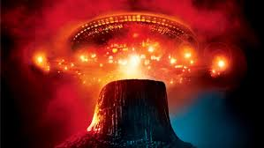 close encounters of the third kind review movie empire empire essay close encounters of the third kind review