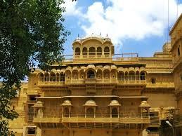 Hotel Maru Palace Jaisalmer Five Star Luxuries Hotels Rajasthan Rajasthan Tour Planner