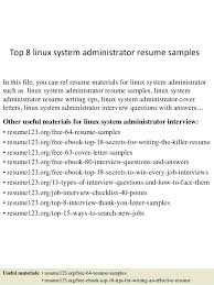 Office Admin Resume Samples Administrator Resume Airexpresscarrier Com