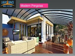 outdoor pergolas 6 modern pergola design nz designs