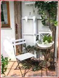 Holz Deko Garten Fensterladen Selber Bauen Schöne Neueste Aus