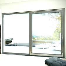 used sliding glass doors for used sliding glass doors best patio door large sliding glass doors cost used sliding glass doors sliding glass door s