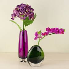 Small Picture Online Buy Wholesale purple vases from China purple vases