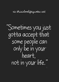 Emotional Quotes About Love And Life