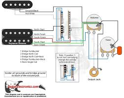 5 way super switch wiring diagram 3 single coil wiring diagram 1 humbucker 1 single coil 5 way switch 1 volume 1 tone 01 5 way super switch wiring diagram 3