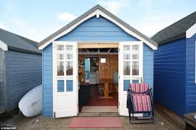 Beach Hut Decorative Accessories Images of Beach Hut Decorative Accessories Home Interior and 10