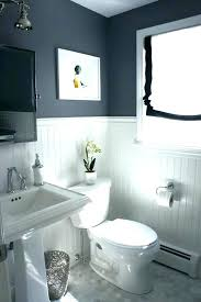 satin paint in bathroom paint finish for bathrooms best paint finish for bathroom medium size of satin paint in bathroom