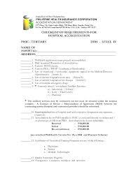 9 Best Images Of Sample Medical Certificate Letter Laurel Hospital