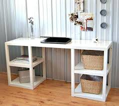 Diy fitted home office furniture Nutritionfood Home Office Furniture With The Utmost Practicality And Efficiency Diy Fitted Furniture Ideas Home Office Diy Furniture Uk Evohairco