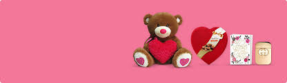 find valentine s day gifts and treats for your sweeties
