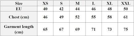 Shawl Size Chart Fairisle Shawl Collar Jumper