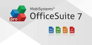 best office freeware. Best Android App To Edit Office Files Freeware