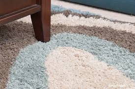 rug pad usa carries pads for all types of rugs and the pads are available in a range of sizes shapes and diffe thicknesses to fit your comfort needs