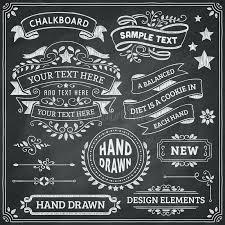 ... Partyinvitecards Chalkboard Designs Ideas Fresh Chalkboard Design   Photogridfo ...